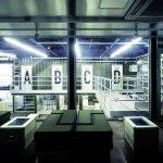 Artist Labs