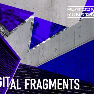 BERLIN · Digital Fragments