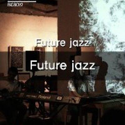 SEOUL · Future Jazz Live