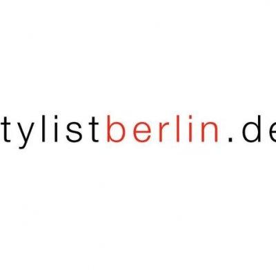 BERLIN · Stylist Kick-Off Party