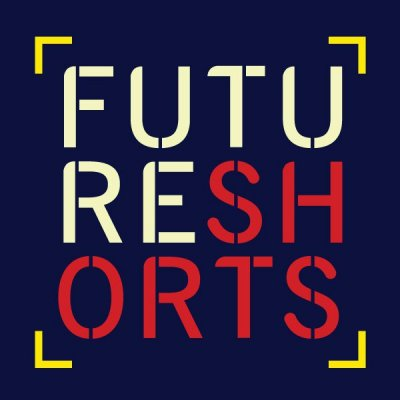 WORLD · future shorts