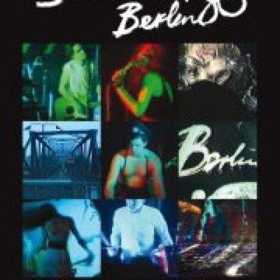 BERLIN · Subkultur