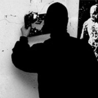 PREVIEW: VS ARTIST TALK