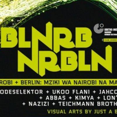 BLNRB REVIEW