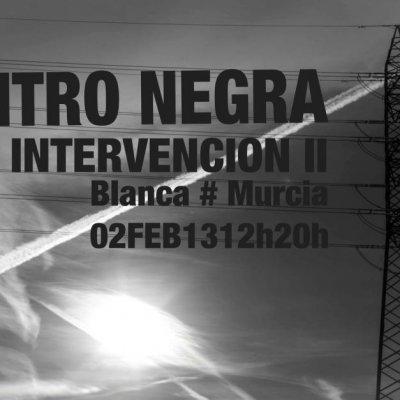 BLANCA · AADK SPAIN