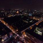 Licthgrenze from above © Ralph Larmann
