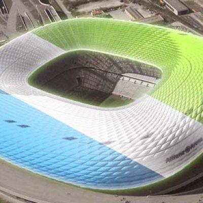SEOUL · UEFA CHAMPIONS LEAGUE 2012