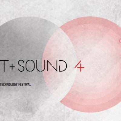 MONTREAL · SIGHT & SOUND
