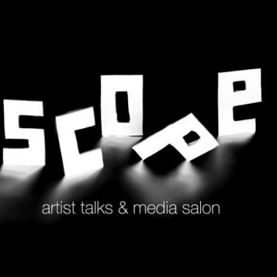 BERLIN · Scope Session #22