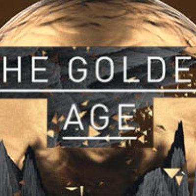 BERLIN · CTM. 13 THE GOLDEN AGE
