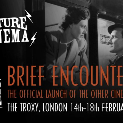 UK · the other cinema launches