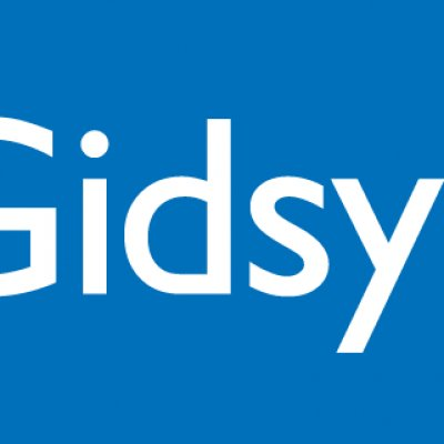 BERLIN · startup Gidsy gets funded