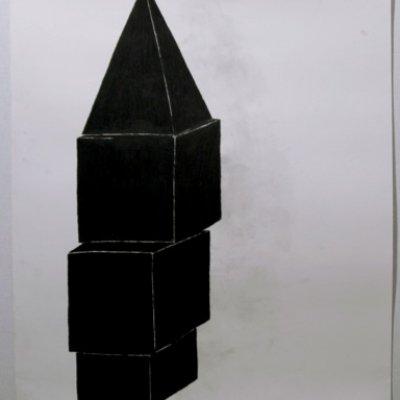Berlin · Benjamin Laurent Aman