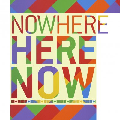 TORONTO · Nowhere Here Now