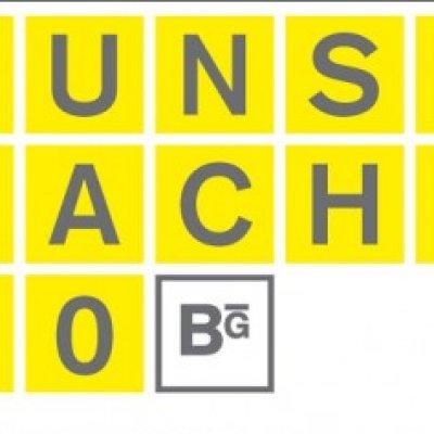 BERLIN · KUNSTNACHT11 @ BERLINISCHE