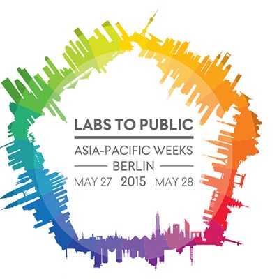 LABS TO PUBLIC