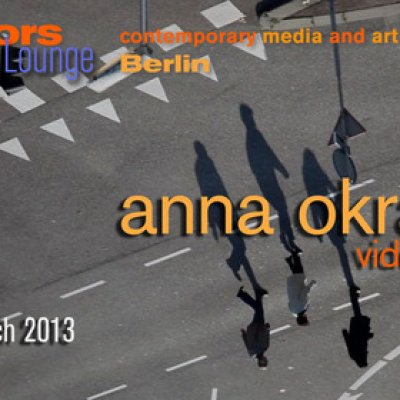 BERLIN · Video works
