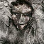 Medusa, 2014 © Courtesy of the artist