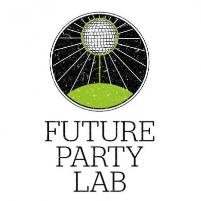 FUTURE PARTY LAB