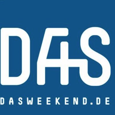 DAS Weekend
