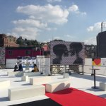 DESGASTE - YOMER MONTEJO HARRIS @GARDEN OF UNITY 2020