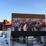 COPPA PIZZERIA - DANIELE SIGALOT @GARDEN OF UNITY 2020