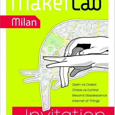 MILAN · MakerLab