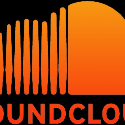 The SoundCloud Global Meetup Day