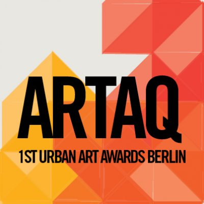 ARTAQ URBAN ARTS FESTIVAL IS COMING TO AN END