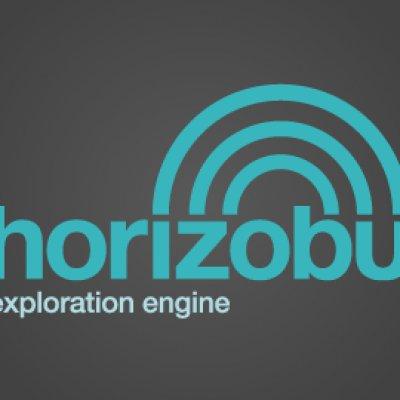 horizobu.com