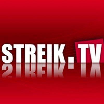 streik.tv