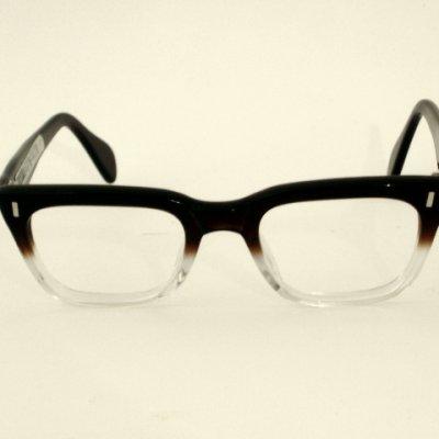 nerd is trend