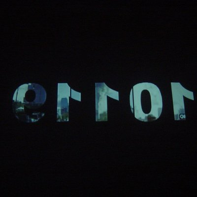 +ERROR+ERROR+ERROR+ERROR+
