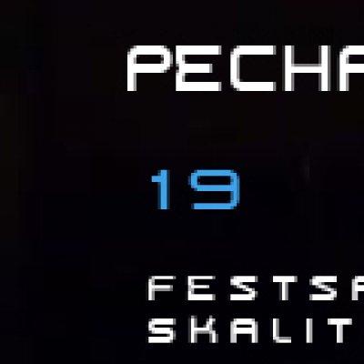 Pecha Kucha Vol.11 - Kreuzberg Special no. 2