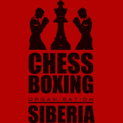 CHESSBOXING in RUSSIA