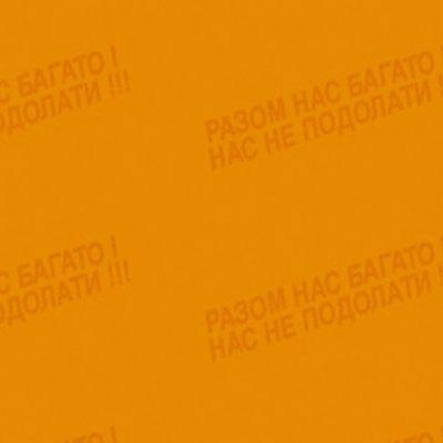 ukrainisch orange + tallinn