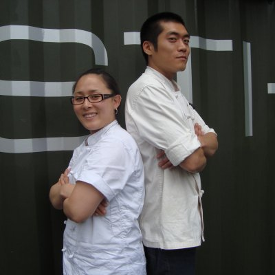 F&B staff Intro PLATOON SEOUL