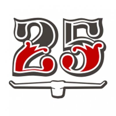 THE BAR 25