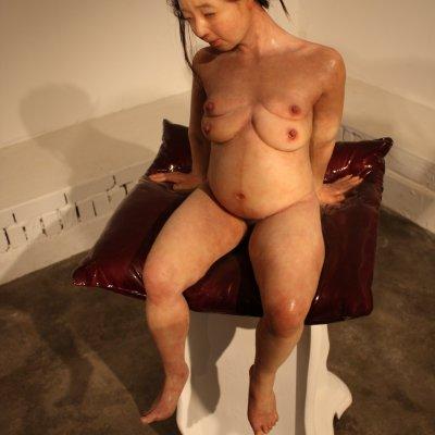 hue-man exhibition