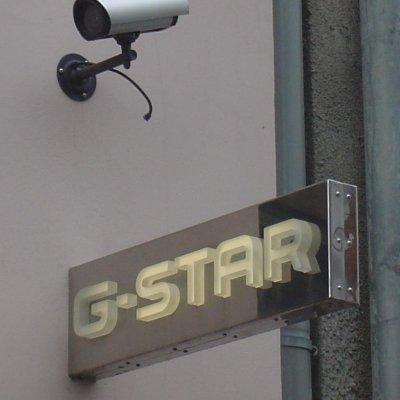 Wenn modernste Videoüberwachung versagt: London calling