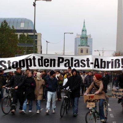www.palastbuendnis.de