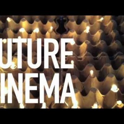 PLATOON CREW @ FUTURE CINEMA BERLIN